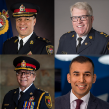policing_panel_event_photo.png